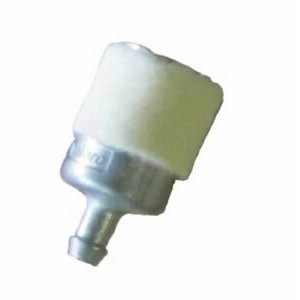 Kütusefilter SRM-2620,3020, ECHO