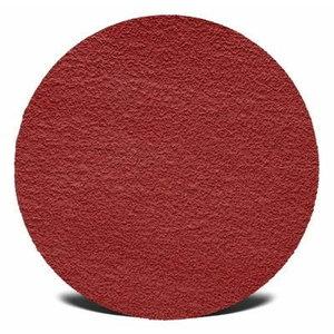 Velcro discs 947A Cubitron II, 3M