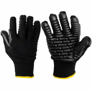 Gloves Vibration reduction (A790) 10