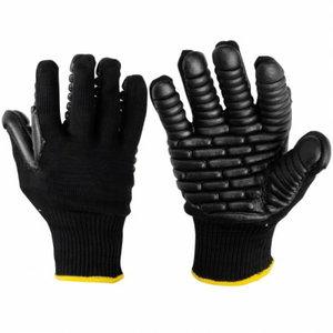 Gloves Vibration reduction (A790) 10