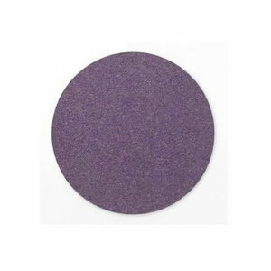 Velcro grinding disc 775L Cubitron II 125mm P80+, 3M