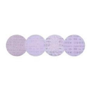 Slīpēšanas disks 125mm P80+ 775L Hookit Multihole Cubitron II, 3M
