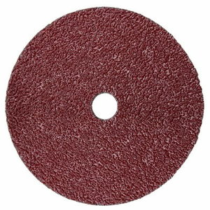 Šķiedras disks metālam 782C 125mm P36+