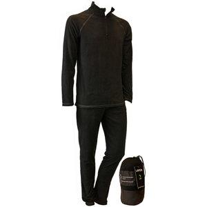 Šiltas apatinių rūbų komplektas (2-as sluoksnis)