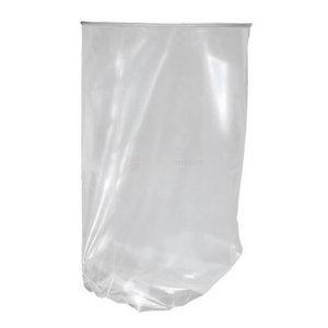 Laastukott ABS1080-le (370x1050), Holzmann