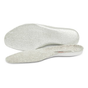 Insoles Dual Insulation 39