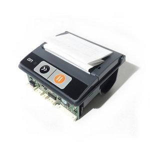 Printer for Konfort serie, Texa