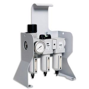 Aircare 500GR neatkarīgs filtrs ACU04 UU001501640, 3M