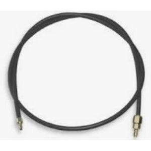 Painduv kõri (standardne), Accutrak-ile 4,6m