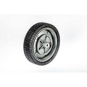 Wheel, MTD