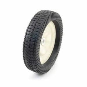 Ratas komplektne (muruluud 45-03201), MTD