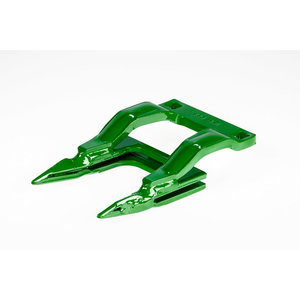 KNIFE GUARD, John Deere