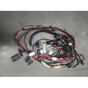 Wiring harness, John Deere