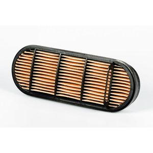 Gaisa filtrs 6020. sērija, John Deere