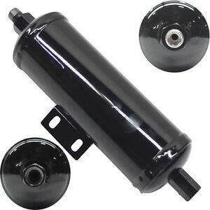 Konditsioneeri kondensaator 6020 seeria, John Deere