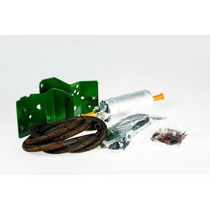Fuel lift pump 6010,6020 sn-443618