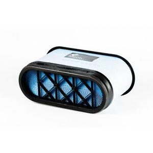 Dzinēja gaisa filtrs 6030-6530, John Deere