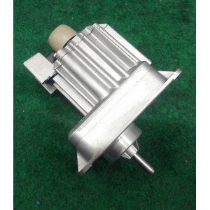 Electric motor, John Deere