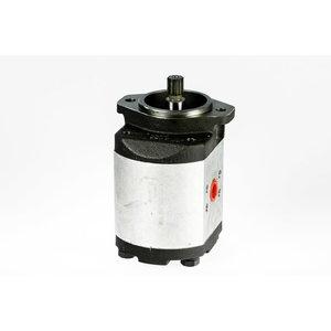 Hydraulic unit 28CM³, John Deere