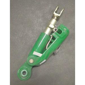 Buomas automatinio stabilizatoriaus, mazgas, John Deere