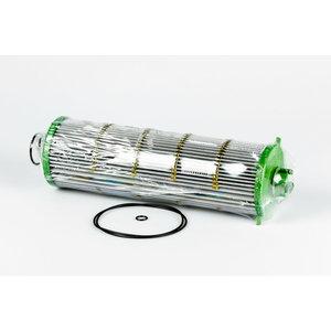 Filter Element, John Deere