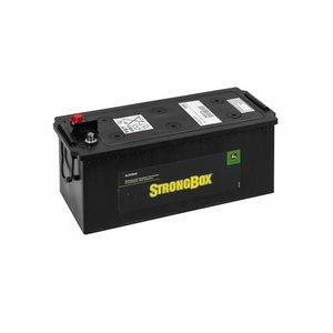 Akumulatora batereja 174AH 1400A, John Deere