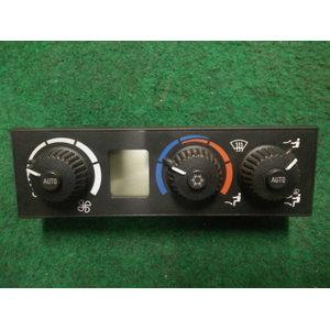 ENGINE CONTROLLER, John Deere