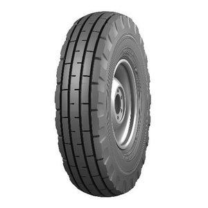 Tyre VOLTYRE JA324A 9.00-16 10PR TT