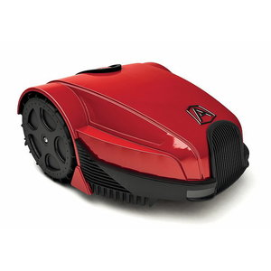 Robotic lawnmower L30 Elite 5Ah, Ambrogio