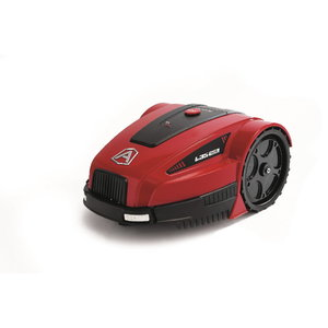 Robotic lawnmower L35 Deluxe, Ambrogio