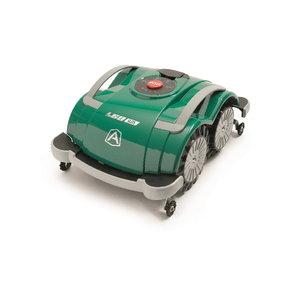 Robotniiduk L60 Elite 5,0Ah
