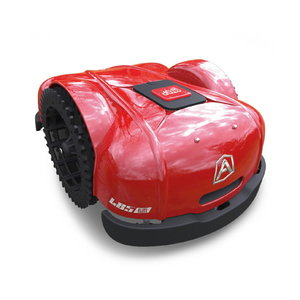 Robotic lawnmower L85 Elite, Ambrogio