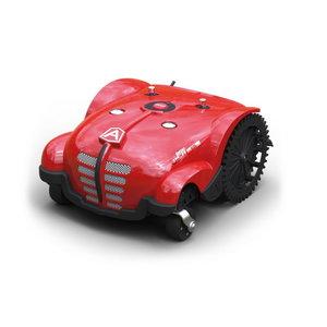Mauriņa pļāvējs - Robots L250 ELITE, Ambrogio