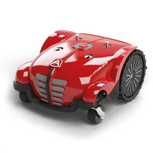 Robotic lawnmower L250 ELITE, 3200sqm, Ambrogio