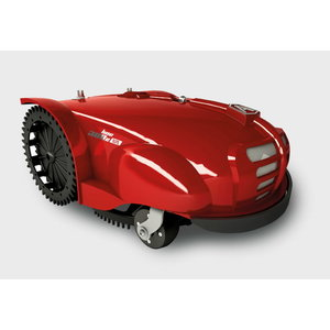Robotic mower L300R 30Ah 6000sqm, Ambrogio
