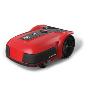 Robotic lawnmower L350I ELITE, Ambrogio