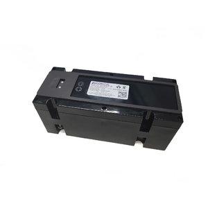 Power Unit Medium 4.0 (5A/5,8), Ambrogio