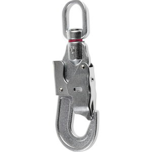 Protector Tetra, cable 10 M + 1 AM0160,  fall indicator, Delta Plus