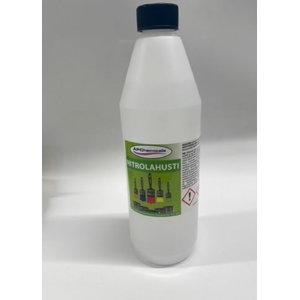 Nitrolahusti APC 1L