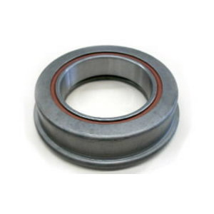THRUST BEARING, John Deere