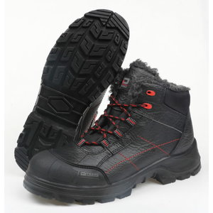 Žieminiai  batai   Arctic S3, Pesso