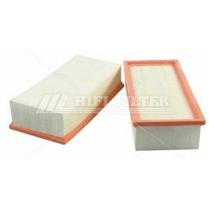Õhufilter HEPA 6.904-364, Hifi Filter