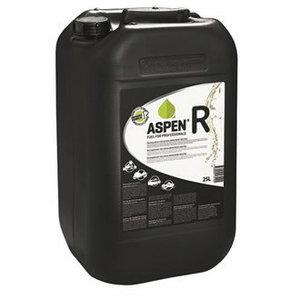 Special petrol  R 25L, Aspen