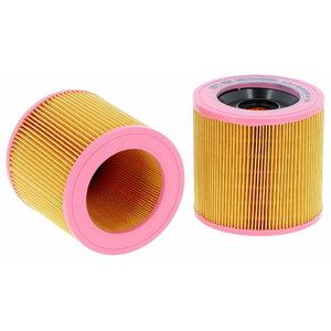 Air filter KÄRCHER 6.414-552, Hifi Filter