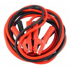 Startera kabelis 600 A, 6 mm2, 4 m AutoMax
