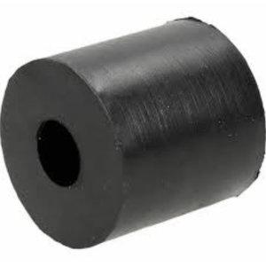 Rubber bumper 14X40X39MM NH 84000052, BEPCO