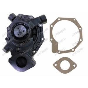 Veepump 6,8l EOM mootorid RE523169 , RE546918 , SE501227