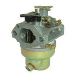 Carburetor HONDA GCV 135 /160 HONDA GCV 135, BBT