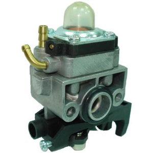 Carburetor HONDA GCV 135 /160 TIIVISTEET ERIKSEEN, BBT
