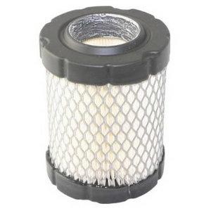 Air filter, BBT